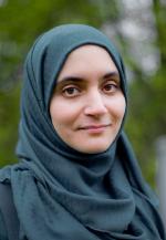 Shaimaa Abdelhady