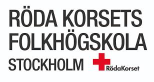 röda korset folkhögskola