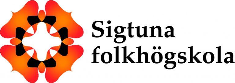 sigtuna-folkhgskola_53751d9baab03_w1500