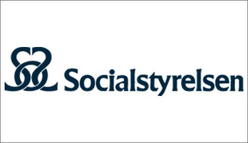 socialstyrelsen_logotyp